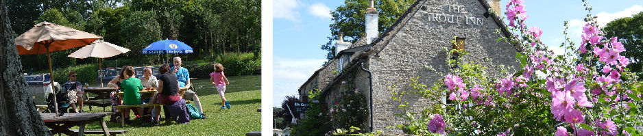 the-trout-inn-cotswolds-beer-gardens-manor-cottages.jpg