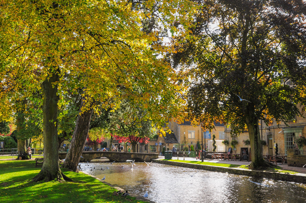 bourton-on-the-water-manor-cottages-cotswolds-blog.jpg