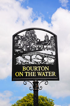 bourton-on-the-water-manor-cottages-blog.jpg