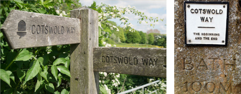 the-cotswold-way-chipping-campden-blog-manor-cottages.jpg