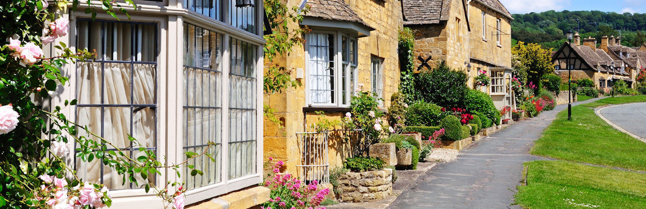 guide-to-broadway-cotswolds-blog-manor-cottages.jpg