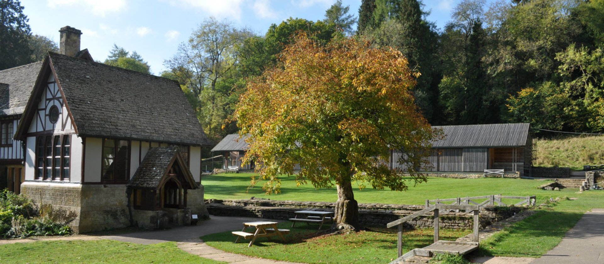 manor-cottages-holiday-cottage-northleach-visitory-guide-chedworth-roman-villa.jpg