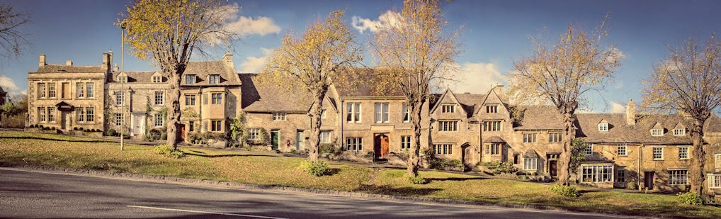 burford-hill-blog-manor-cottages.jpg