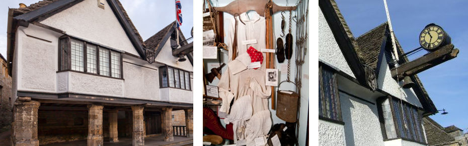tolsey-museum-burford-blog-manor-cottages.jpg