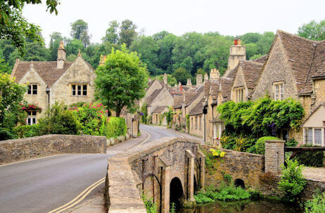 guided-tours-in-the-cotswolds-manor-cottages.jpg