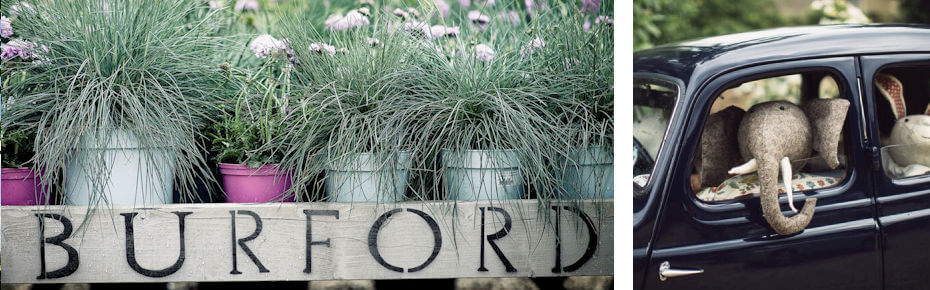 burford-garden-centre-blog-manor-cottages.jpg