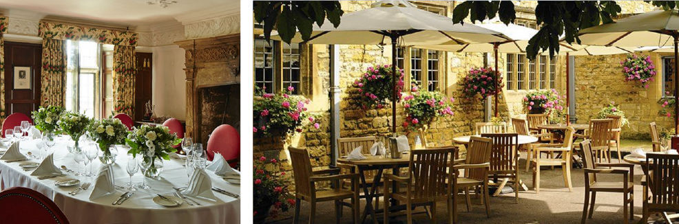 lygon-arms-broadway-cotswolds-blog-manor-cottages.jpg