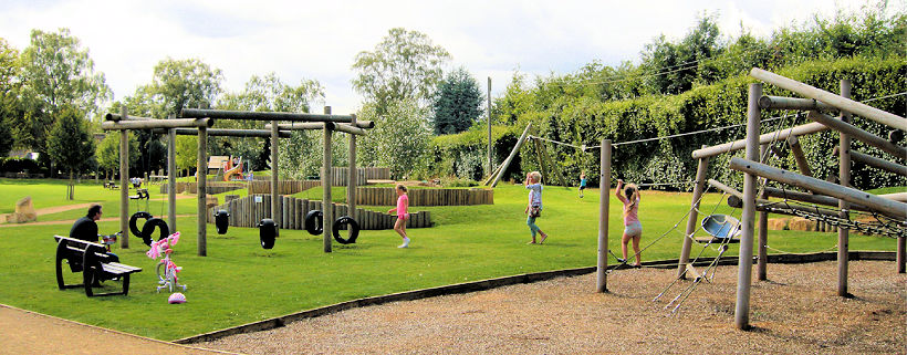 playground-chipping-campden-blog-manor-cottages.jpg