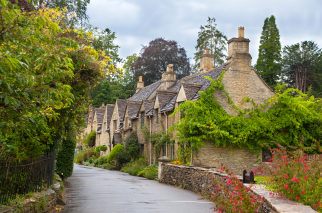 beautiful-spots-north-cotswolds.png