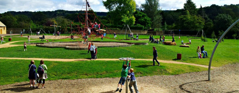 broadway-playground-cotswolds-blog-manor-cottages.jpg