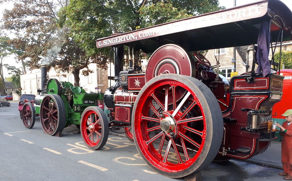 manor-cottages-holiday-cottage-northleach-visitory-guide-steam-show.jpg
