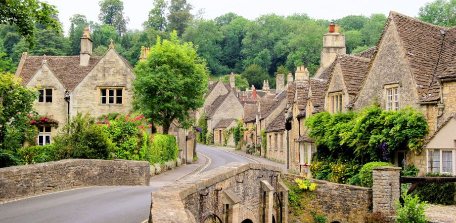 cotswold-travel-guide.jpg
