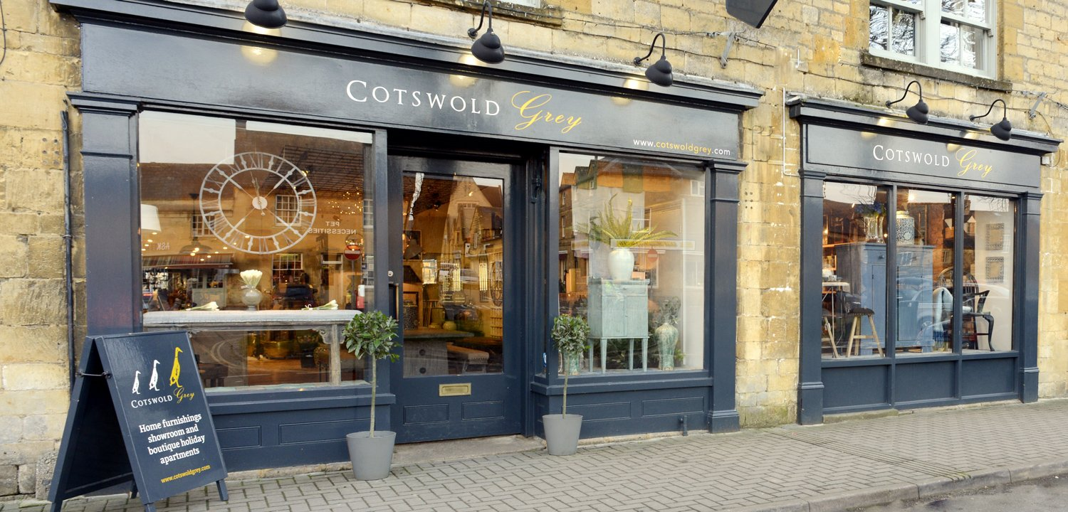 manor-cottages-cotswolds-holiday-shops-cotswold-grey.jpg