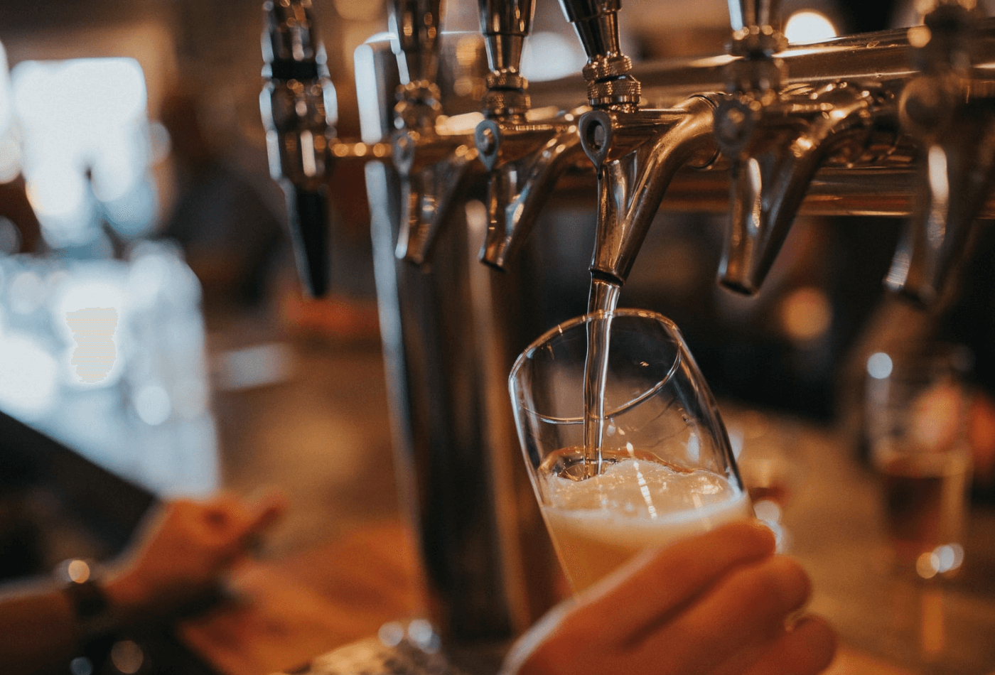 4 Must Visit Pubs in Bourton-on-the-Water